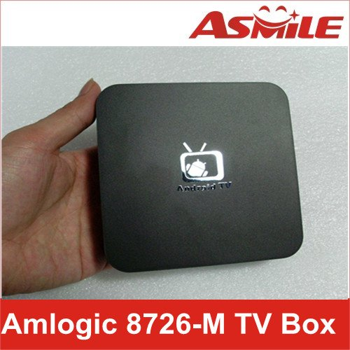 Brand New Google Android TV box with Android 2.3 WiFi Flash Player online stream 1.2GHz Processor  STB
