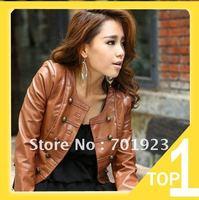 Женская куртка Yefei & , & Y3534