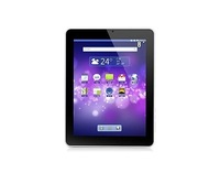 P85 for (8G) 8-inch Tablet PC 5:00 capacitive touch 1G RAM + HDMI