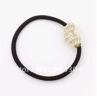 Ювелирное украшение для волос Crystal shop 10usd 71A32 90175