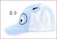 Шляпы и Шапки  ae23