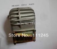 Комплектующие к инструментам 070 090 G 105CC 1064043210