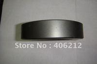 Large toroidal transformer ferrite core 85*55*15mm,12pcs/lot