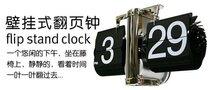 cheap antique desk clock