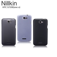 Чехол для для мобильных телефонов Original Nillkin Colorful phone bracker case for Samsung Galaxy S3 i9300 multifunction Bracket