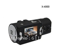X5000 car dvr,vehicle dvr,car black box wholesale