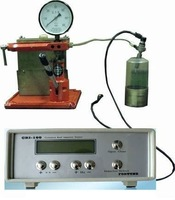 Механический тестер HY-I diesel nozzle injector tester with good reputation