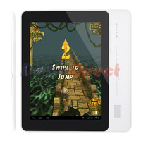 Планшетный ПК 7.9 Inch IPS Capaitive Screen Onda V818 mini Tablet PC quad core Allwinner A31s Android 4.1 HDMI 1GB RAM 16GB dual camera