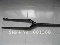 Carbon bike fork,MTB Carbon bike forks accept sample order