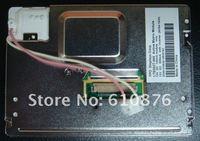 Original LTE052T-060 TFT LCD Display,lcd module