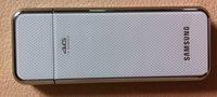 GT-B3740 LTE Sim-Free 4G USB Modem 100Mbps