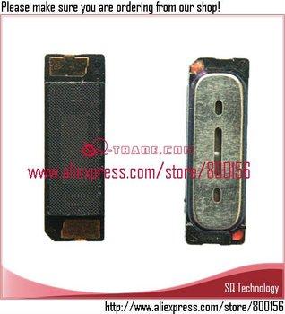 10pcs/lot Ear Earpiece Speaker Flex Cable Ribbon for Motorola MB525 Defy free shipping