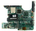 laptop motherboard for hp dv6000 AMD motherboard 449902-001