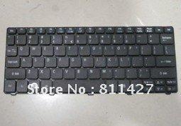 Компьютерная клавиатура LT21 LT25 LT27