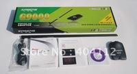 Free dhl/ups shipping!!100Pcs 2012 New Kasens KS-G9000 8187L chipst 18db 6000mW high power wireless usb adapter wifi adapter