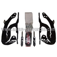 Free Shipping ! Wholesale Cheap ! For Honda Civic | Special Lambo door | vertical door kit | Direct bolt on kits