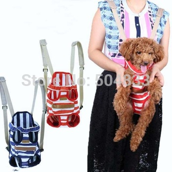 SOLEIL Dog's car seat(khaki,pink,blue), dog's car basket,tagalong booster car seat Dog Lookout suv Van truck Pet Carrier
