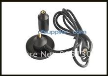 popular freeview antenna indoor