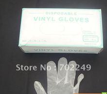 wholesale vinyl gloves free shipping