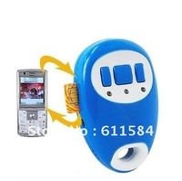 Real time tracking gps  TL201 person kid child gps tracker