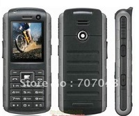 Free shipping Wholesale B2700 ,unlocked new mobile phone B2700