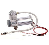 $30 off per $300 order Free shipping! DC12V Mini air compressor, Suspension air compressor! New design