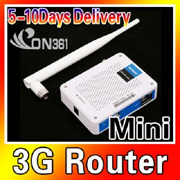 Portable the Mini 150M 802.11n WiFi Wireless, 3G the Router White USB modems, the Internet connection.(China (Mainland))