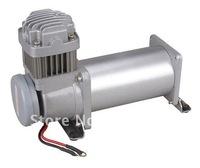 $30 off per $300 order Free shipping! Special Design DC Mini Air Compressor for Auto Modification and Suspension PMAC1022