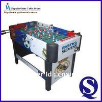 Настольный футбол Snike 4ft & SS-005