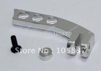 Hot NECK STRAP BALANCER for JR / Spektrum DX7 DX7 SE DX6i 9303 11x Transmitter