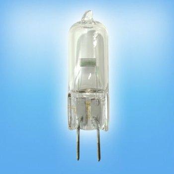 100W 12V G6.35 Osram 64640HLX medical lamp 12V100W G6.35