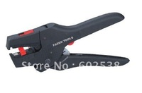 FS-D3 design Self-adjusting Insulation Strippers for Cable wire