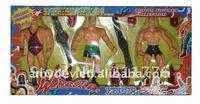 Куклы Эми игрушки a112411