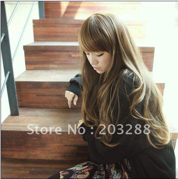 i01.i.aliimg.com/wsphoto/v0/567762899/Lady-Fashion-Long-Curly-Wavy-Women-Full-Wigs-Stylish-Light-Brown-Hair-Wig.jpg