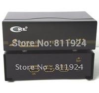 2  Port HDMI splitter HD-92