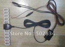 wholesale amplifier tv antenna
