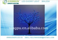 Top Selling Product,110V, IP65  LED Cherry Light, Lower Power,Good Project,