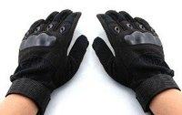 Black Hawk Tactical Duty Gloves Black GL-14-BK free ship