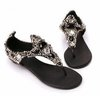 Free shipping , New Arrival 2012 hot sales , Ladies fashion sandals , Ladies lovely princess roman shoes