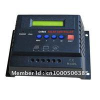 3KW solar system 48V 60A Voltage controller