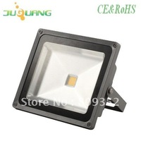 20W High brightness COB  LED Flood light (TGD2001)