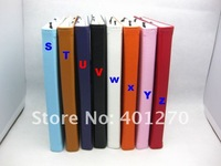 8inch PU Leather Universal Case Colorful Skin Cover for Tablet PC MID PDA Onda