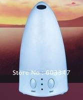 Mini  USB Luminous Aroma Diffuser,ultrasonic aroma diffuser,aroma reed diffuser,air freshener,air purifier