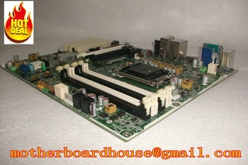 1155 pin,For HP 8200 ELITE 611835-001 Intel H67 Mainboard/Motherboard Tested&Guaranteed free shipping