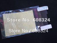 For Samsung Galaxy s3 Anti glare Screen protector,free cloth 600PCS/lot