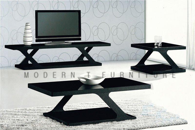 Metal Living Room Furniture Iron Frame Coffee Table Tea Table Tv Ark Tv Stand