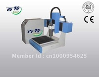 Woodworking CNC Engraving machine/engraving machine 3030/CNC router