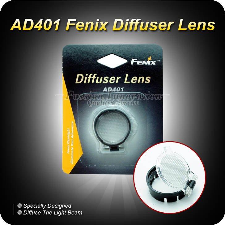Aliexpress.com : Buy 1PC Ultrafire Flashlight Nylon Holster Free ...