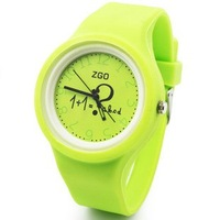 Free shipping.New brand,sports watch.fashion watch.10pcs/lot.quartz.Hot,cheap.sweet.wrist