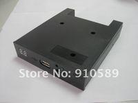 Fress shipping 1.44M Floppy Emulator for Yamaha PSR Roland E50 Korg PA50 Gem WK2  keyboards